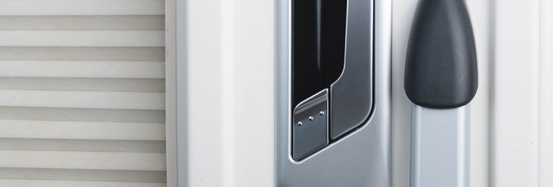 Retrofit Doors For Fully Integrated Driver Doors For All Rvs And